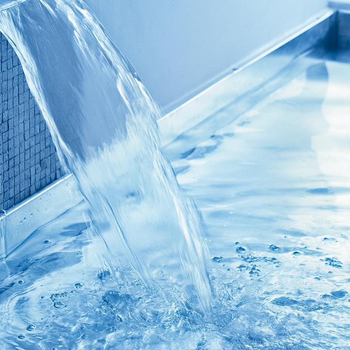 ebauplan m nchen solarenergie f r heizung warmwasser und schwimmbad. Black Bedroom Furniture Sets. Home Design Ideas