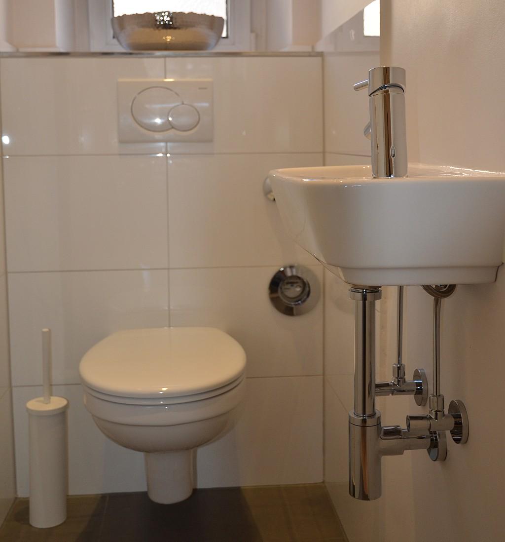 ebauplan m nchen badrenovierung in der goethestra e in m nchen. Black Bedroom Furniture Sets. Home Design Ideas